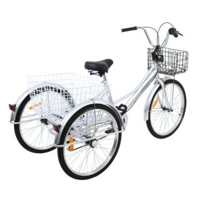 Migliori bici adulto
