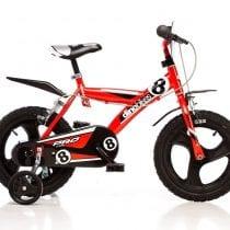 Migliori bici bambino 16 pollici: opinioni, offerte, guida all' acquisto