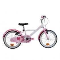 Migliori bici bambino: opinioni, offerte, scegli la migliore!