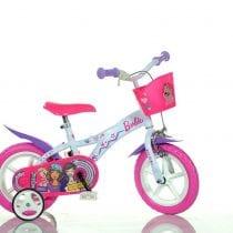 Classifica bici barbie: recensioni, offerte, guida all' acquisto