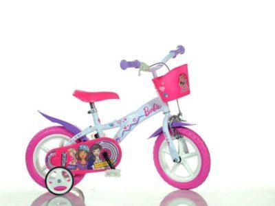Migliori bici barbie