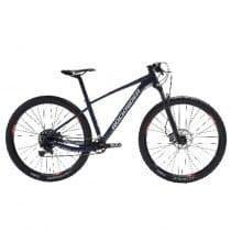 Top 5 bici bicicletta: recensioni, offerte, guida all' acquisto