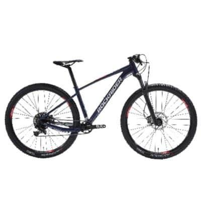 Migliori bici bicicletta