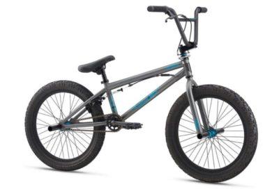 Migliori bici bmx