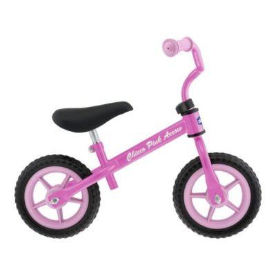 Migliori bici chicco senza pedali