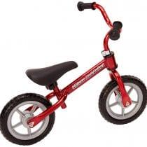 Migliori bici chicco: opinioni, offerte, guida all' acquisto