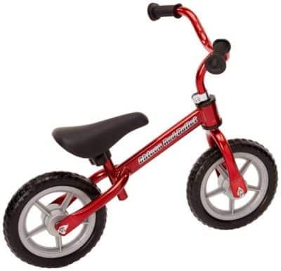 Migliori bici chicco