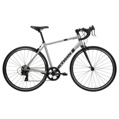 Migliori bici da corsa uomo