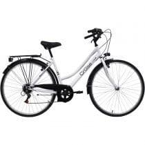 Classifica bici da donna: opinioni, offerte, scegli la migliore!