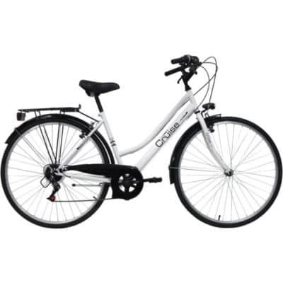 Migliori bici da donna