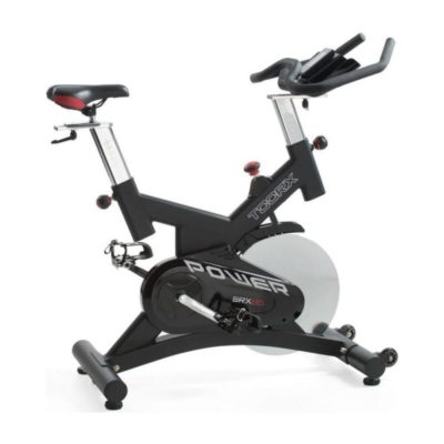 Offerte bici da spinning