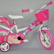 Classifica bici di barbie: recensioni, offerte, scegli la migliore!