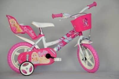 Offerte bici di barbie
