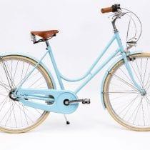 Top 5 bici donna: opinioni, offerte, scegli la migliore!