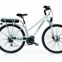 Classifica bici elettriche a pedalata assistita: recensioni, offerte, guida all' acquisto