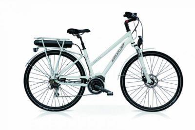 Migliori bici elettrica a pedalata assistita