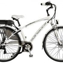 Migliori bici elettriche uomo: recensioni, offerte, scegli la migliore!