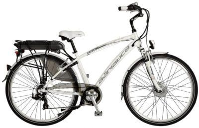 Migliori bici elettrica uomo