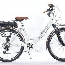 Classifica bici elettriche: opinioni, offerte, scegli la migliore!