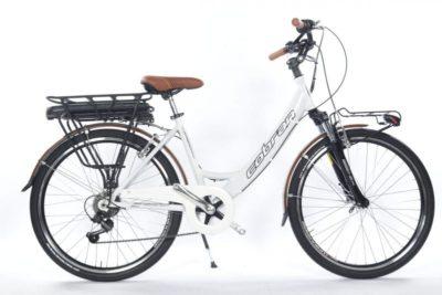 Offerte bici elettrica