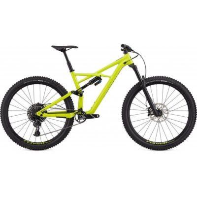 Migliori bici enduro