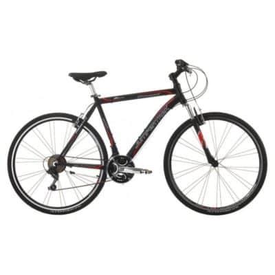 Offerte bici fitness