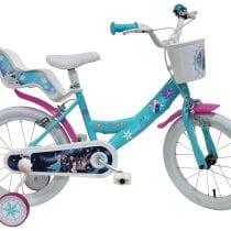Classifica bici frozen 16: opinioni, offerte, scegli la migliore!