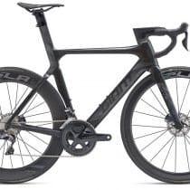 Migliori bici giant: opinioni, offerte, guida all' acquisto