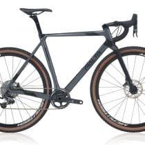 Migliori bici gravel: recensioni, offerte, guida all' acquisto