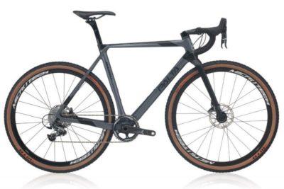 Migliori bici gravel