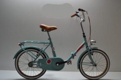 Migliori bici graziella