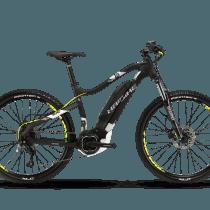 Migliori bici haibike: recensioni, offerte, scegli la migliore!