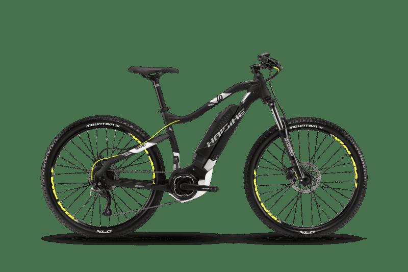 Offerte bici haibike