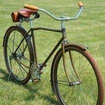 Migliori bici harley davidson: opinioni, offerte, guida all' acquisto