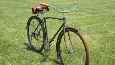 Migliori bici harley