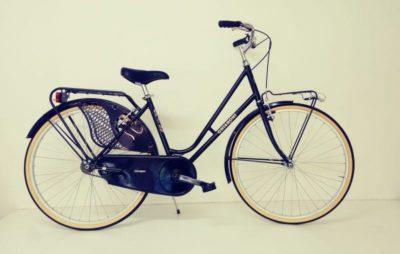 Offerte bici holland