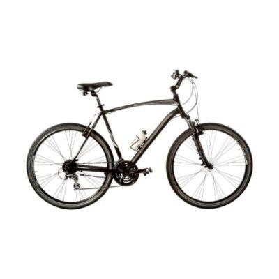 Offerte bici ibrida uomo