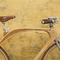 Migliori bici in legno: recensioni, offerte, scegli la migliore!