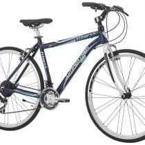 Classifica bici jumpertrek: recensioni, offerte, guida all' acquisto