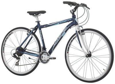 Offerte bici jumpertrek