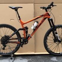 Top 5 bici ktm mountain bike: opinioni, offerte, scegli la migliore!