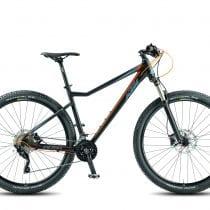 Top 5 bici ktm: recensioni, offerte, scegli la migliore!