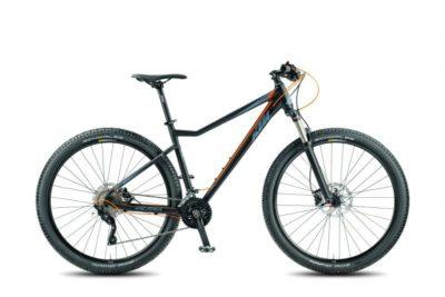 Migliori bici ktm