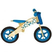 Classifica bici legno senza pedali: recensioni, offerte, scegli la migliore!