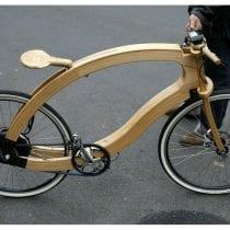 Top 5 bici legno: recensioni, offerte, guida all' acquisto