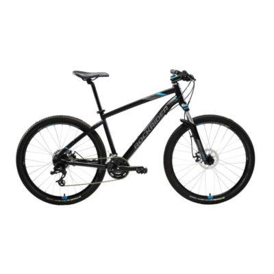 Classifica bici mountain bike: recensioni, offerte, guida all' acquisto