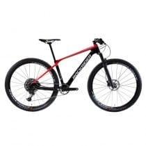Classifica bici mtb: opinioni, offerte, scegli la migliore!