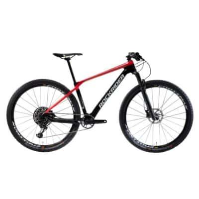 Offerte bici mtb