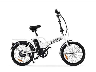 Offerte bici nilox