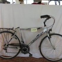 Classifica bici nuzzi: opinioni, offerte, guida all' acquisto